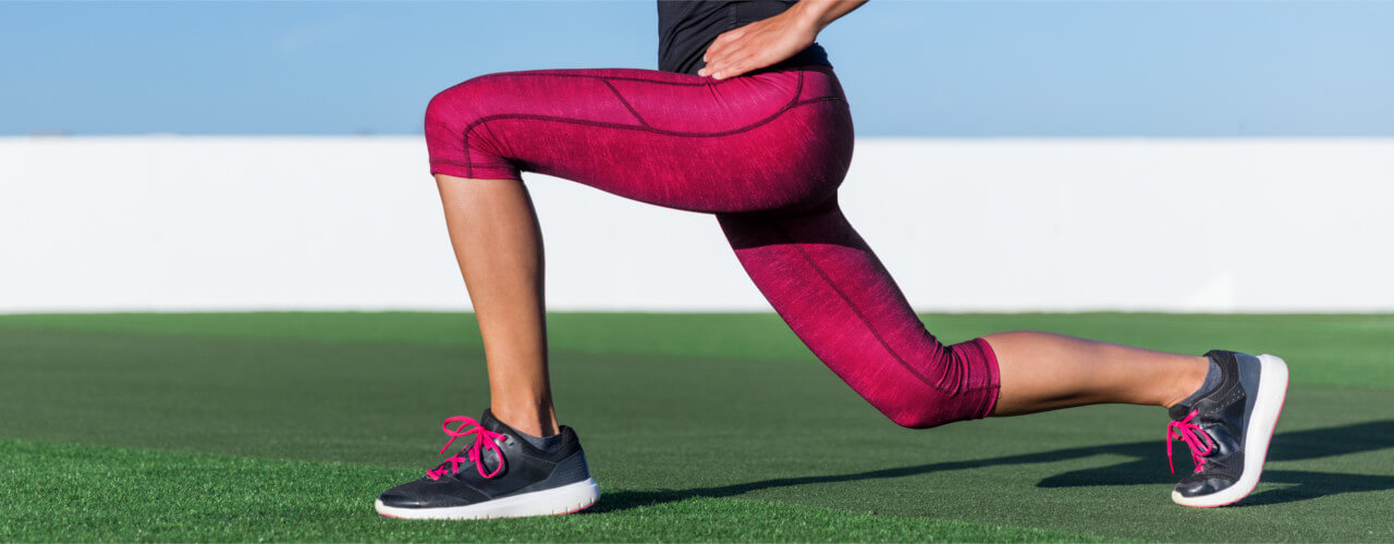 neuromuscular reeducation