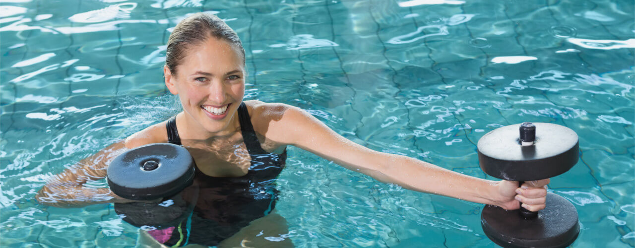 aquatic austin physical therapy