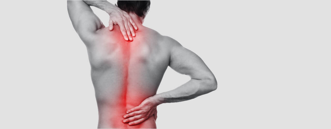 back pain austin physical therapy