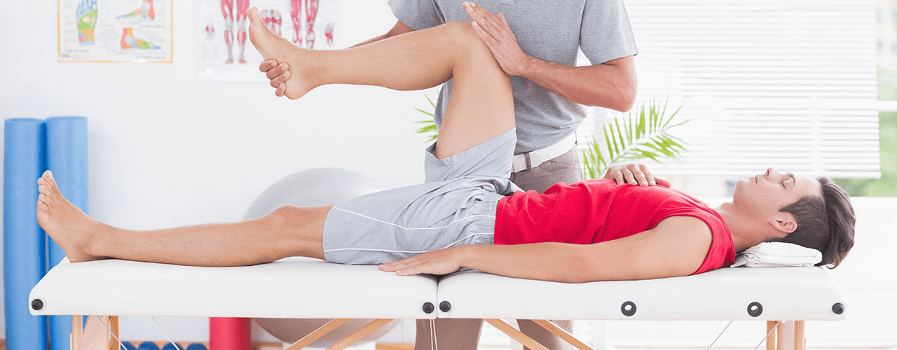 hip and knee pain austin physical therapy