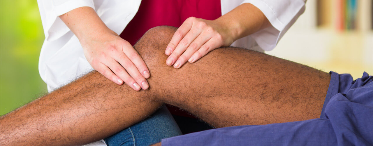 joint mobilization austin physical therapy