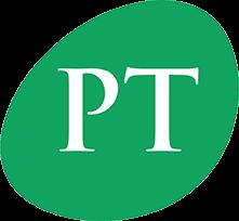 pt-emblem
