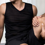If You're Experiencing These 5 Symptoms, Consider Physical Therapy